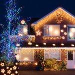 Instalatiile de lumini: recomandari si sugestii pentru o utilizare sigura