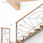 Intretinerea casei: Cum protejezi obiectele metalice decorative