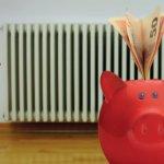 Investitia initiala in incalzirea locuintei:  de ce este importanta alegerea unei solutii complete