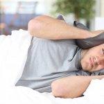 Izolarea fonica: solutii pentru reducerea dramatica a zgomotului din locuinta