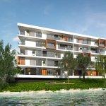 La GLOIRE aduce pe piata romaneasca un nou concept imobiliar: rezidential boutique accesibil