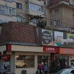 LEMET investeste 1,1 milioane lei intr-un magazin LEMS in Piatra Neamt