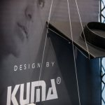 Loa by Kuma: un nou element de design cu un puternic impact vizual