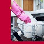Masini de spalat vase pentru case moderne - Prinde ofertele de Black Friday!
