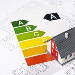 Metode de economisire a energiei: sfaturi inteligente pentru mentinerea costurilor sub control