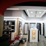 Miele deschide cel de-al patrulea showroom propriu, in Timisoara