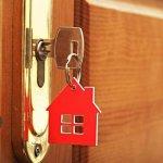 Misiunea Casa Noua, episodul 1: creditul ipotecar