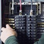 Panoul electric: cum adaptezi instalatia electrica veche la cerintele actuale