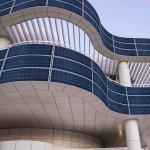 Panourile solare flexibile sau cum energia solara tocmai a devenit mult mai accesibila