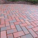 Pavelele din beton: sfaturi complete pentru o lucrare rezistenta