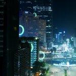 Philips Lighting devine Signify