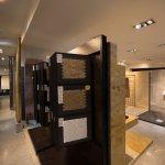 PIATRAONLINE investeste 500 000 Euro pentru achizitionarea unui teren de 2600 mp pentru depozitare