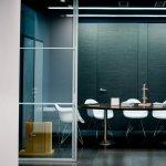 Pinum inaugureaza cel mai mare showroom din Europa de Est