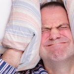 Poluarea fonica: cat de groasa trebuie sa fie izolatia pentru diverse niveluri de zgomot