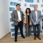 Praktiker Romania a oferit cadou un apartament in Bucuresti