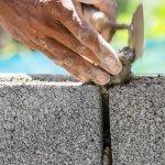 Pregatirea mortarului – Ingrediente si cantitati