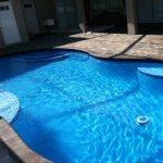 Pregatiri pentru vara – Constructia si intretinerea unei piscine (I)