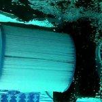 Pregatiri pentru vara – Constructia si intretinerea unei piscine (II)