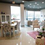 Producatorul turc de mobilier Alfemo deschide primul showroom din Romania