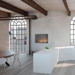 Produsele KUMA –  o investitie rationala in piese de design de calitate