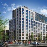 Proiecte rezidentiale de lux din Brooklyn, echipate cu produse personalizate Pinum, in valoare de 1,6 milioane de dolari