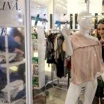 Promenada deschide primul magazin gol din Romania