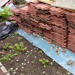 Propunerile forumistilor Misiunea Casa: Cea mai avantajoasa solutie pentru invelirea casei