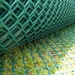Ranforsarea suprafetei gazonate – Cum sa te bucuri de spatiul verde fara a-l deteriora