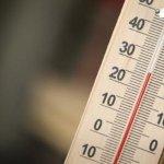 Recuperarea caldurii: metoda inventiva propusa de un forumist