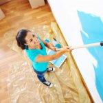 Redecorarea peretilor: Sfatul mesterilor care nu trebuie urmat