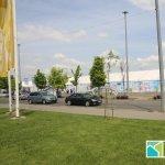Reduceri de pana la 18.000 de euro la editia din acest weekend a targului Imobiliarium