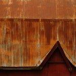 Refacerea unui acoperis – Tratament recomandat de specialisti