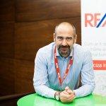RE/MAX: Romania are 1 agent imobiliar la 2.500 de locuitori