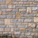 Renovarea peretilor: panourile decorative care imita piatra