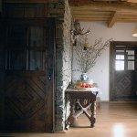 Renovarea unei case de la tara – Sfaturi pentru extinderea bucatariei de vara