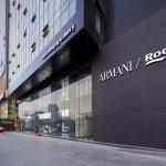Roca deschide o noua Galerie la Beijing
