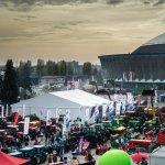 ROMEXPO deschide sezonul targurilor si expozitiilor din 2019