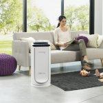 Rowenta Intense Pure Air XL si respiri aer curat in casa ta