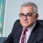 Saint-Gobain anunta redeschiderea liniei de productie de vata minerala din fibra de sticla de la fabrica Isover din Ploiesti, in trimestrul al III-lea al anului 2018