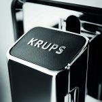 Sarbatori cu arome intense alaturi de Krups Evidence