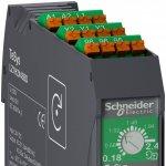Schneider Electric lanseaza in Romania TeSys H, cel mai subtire element de comutatie statica din lume