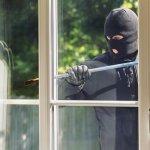 Securitatea casei: de ce sa alegi geamuri cu sistem antiefractie