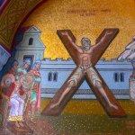 Sfantului Andrei - Traditii si Superstitii