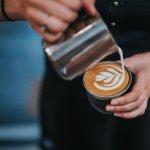 Sfaturi pentru o cafea perfecta