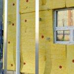 Sfaturi pentru protejarea fonica si diminuarea zgomotului (II)