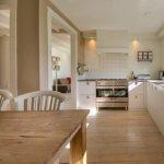 Sfaturi utile pentru modernizarea bucatariei