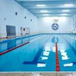 Sistemele de monitorizare pentru piscine sau cum controlezi piscina pentru un consum redus
