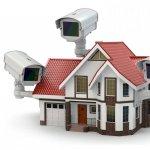 Sistemele de supraveghere video: componente, instalare, sfaturi