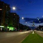 Solutiile de iluminat inteligent cu LED contribuie la scaderea emisiilor CO2 cu peste 60%
