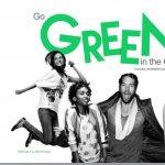 Studentii romani se pot inscrie in competitia Go Green in the City 2018, organizata de Schneider Electric